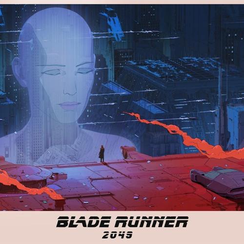 Gaff's Origami in Blade Runner – Jasper Golfer | 500x500