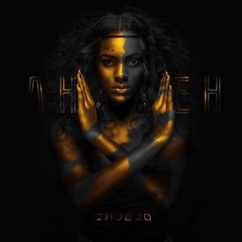 Zawezo - Ah EH (Prod. By Knoise Knation)