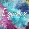 Equinox Musique Archives 002.