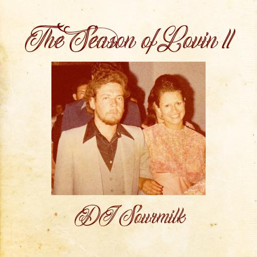 The Season Of Lovin' II