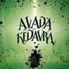 AllChord - Avada Kedavra (Original Mix) FREE DOWNLOAD