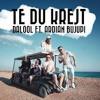 Te Du Krejt (Official Video 4K)