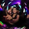 DJ TILLO - TILLO (house dj batak)