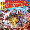Afrika Bambaataa & The Soulsonic Force - Planet Rock (Chilo Canales Remix) FREE DOWNLOAD
