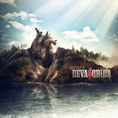 Deva Obida - Demo/Promo (2018)