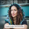 TWENTY FIVE ft. Lydia Violet Harutoonian