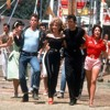 Grease - We Go Together Redone