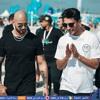 Mohamed Assaf & Massari - Roll With It 2018 محمد عساف ومساري