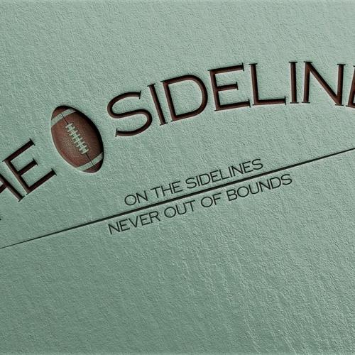 Sidelines Ep. 15 Glenn Warciski Returns
