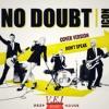 V.E.I -  Don't Speak ( No Doubt Cover Deep Mix )