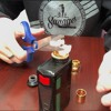 How to Re-Wick your RTA or RDA