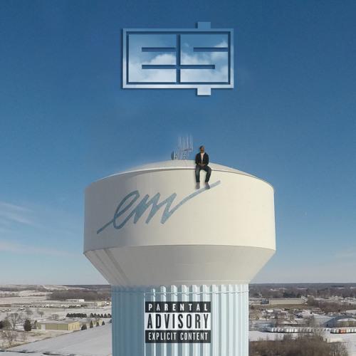 East$ide.wav