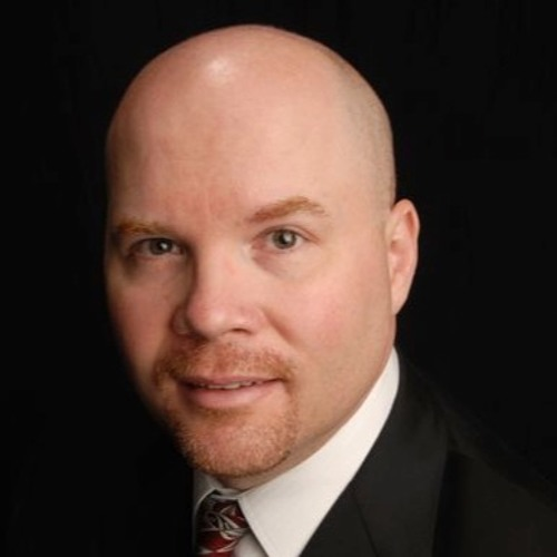 Ep33: Getting a Handle on Your Multicloud Environment, with Shannon McFarland
