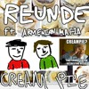 Reunde ft. Armenian Mafia - Cream Pie (prod. Armenian Mafia)