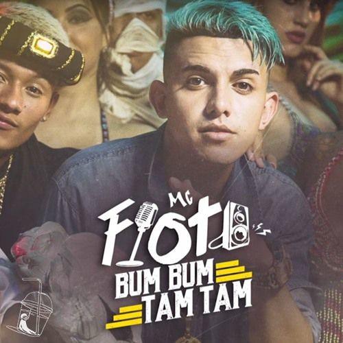 MC Fioti - Bum Bum Tam Tam (Refilled Bootleg) by Refilled   Free