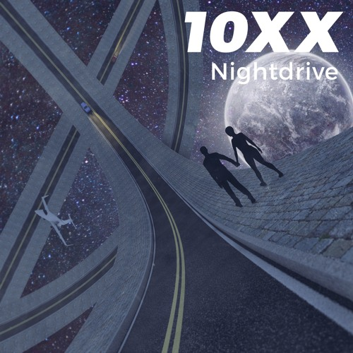 10xx - Nightdrive (Original Mix)