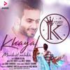 Khayal (DJ Krome Remix) Mankirat Aulakh