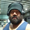 Nobody Greater Remix ft. Bebe Winans, Tasha Cobbs.mp3