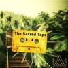 Narrow Track -Sacred Music Tribe