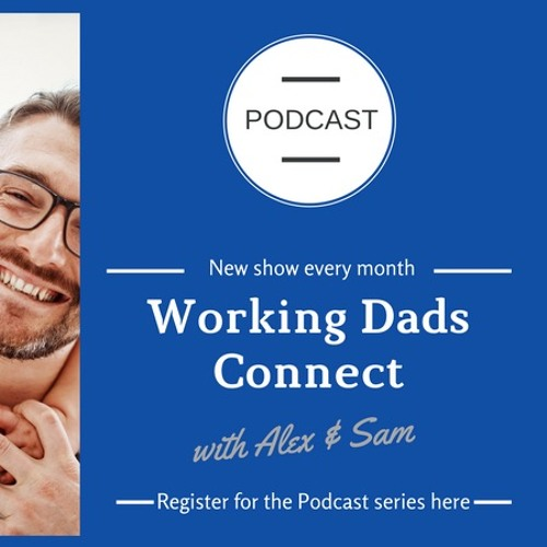 Working Dads Connect