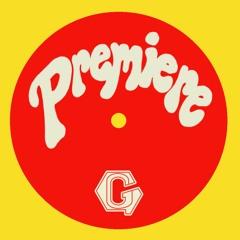 Gouranga Premieres