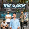 Tere Warge - Twinbeatz (Feat. Romey Maan & Pj Khera)