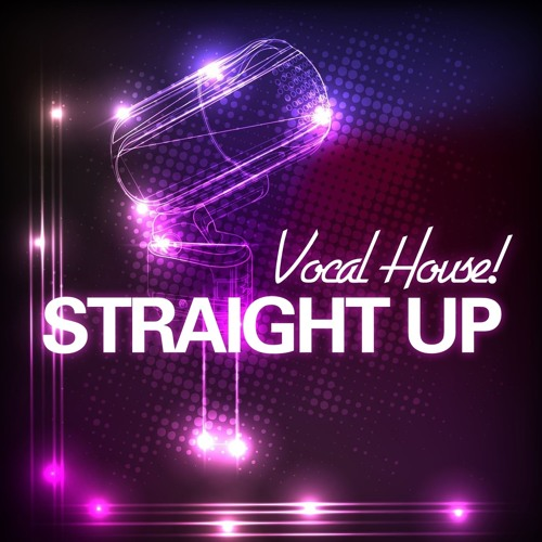 """DJ T3RBO's Open House Dance Sessions #202 """"Vocal House Mix"""""""