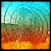 I Don't Wanna Be - Gavin Degraw --(Cover)-- Michael Knoll