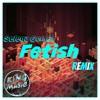 Selena Gomez - Fetish (Randa Trap Remix) Ft. Gucci Mane the video remix link