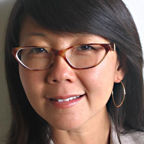 Nuclear War in Korea with Peace Activist Christine Ahn