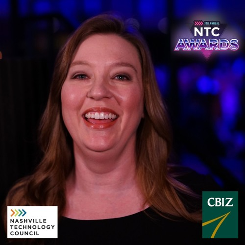 Asurion - Diversity Game Changer of the Year at the NTC Awards 2018