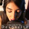 Chen Leiba Ft. Tal - Despacito(Remix Cover)