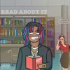 Famous Dex - Remember The Days I Was Broke