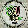 Intro ska- Sgv vibes fallow us at instagram mp3