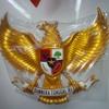 0823-2391-0761 WA/Call Tsel Jual Garuda Kuningan Pangkal Pinang Lambang Patung Burung