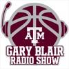 The Gary Blair Radio Show | Season 11, Episode 6 (1.15.18)