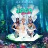 Joga Bunda - Aretuza Lovi, Pabllo Vittar, G Groove & Lucas Medeiros (JUNCE Mash) FREE DOWNLOAD