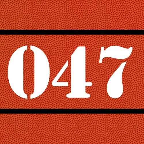 047 Vera Basket - Con El Mono Bavosi Pt. 2