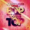 High School Musical - Bop To The Top - 『 SQUIGGLY • J Remix  』