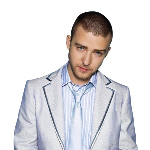Justin Timberlake Ft Chris Stapleton - Say Something (Piano Cover)