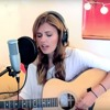 Stay The Night (Zedd Feat. Hayley Williams Cover)