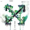 Off-White (Remix Feat. Rich The Kidd & MadeinTYO) prod. Dollie