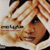Raven Channel | MC Lyte feat. Xscape Keep On Keepin' On Cover
