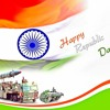 26th january Republic day best mix