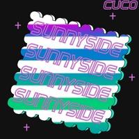 Cuco - Sunnyside
