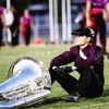 Tiny Tuba Players- Women in DCI