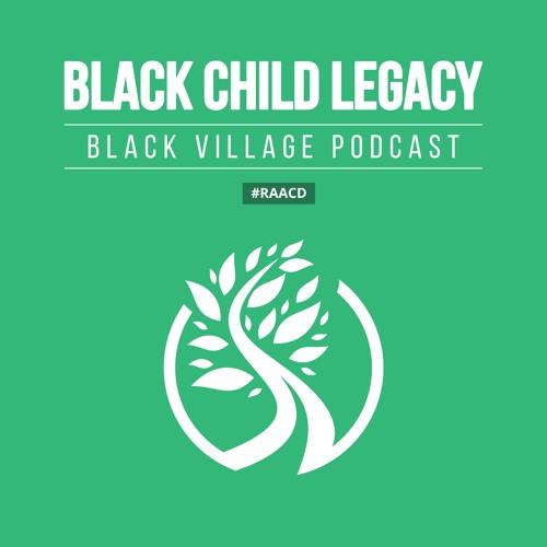 Episode Six: Michael Blair, Community Leadership Roundtable Member Oak Park