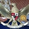 0823-2391-0761 WA/Call Tsel Jual Garuda Kuningan Malang Lambang Patung Burung
