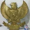 0823-2391-0761 WA/Call Tsel Jual Garuda Kuningan Jember Lambang Patung Burung