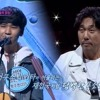 Gwanghwamun Love Song ( Fantastic Duo 2 ) - Lee Moon Sae, Romantic Guitar